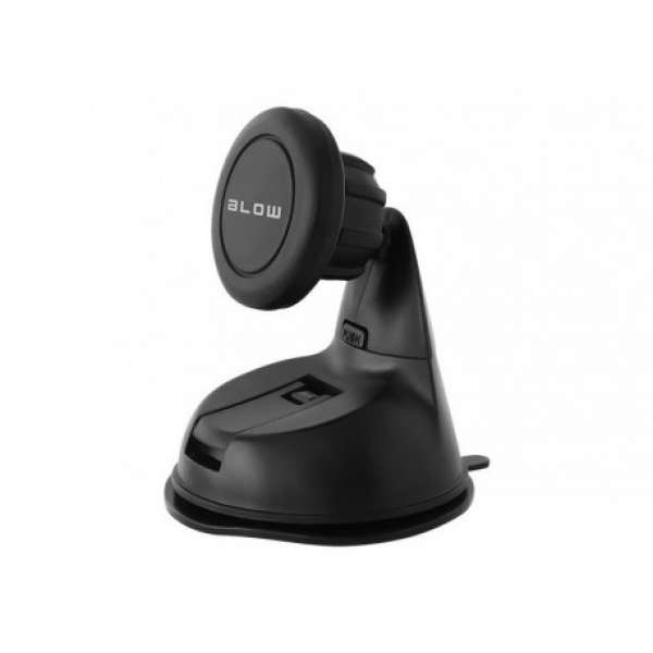 BLOW Universal Car holder for GSM US-19