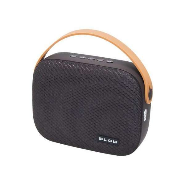 BT90 Bluetooth Speaker