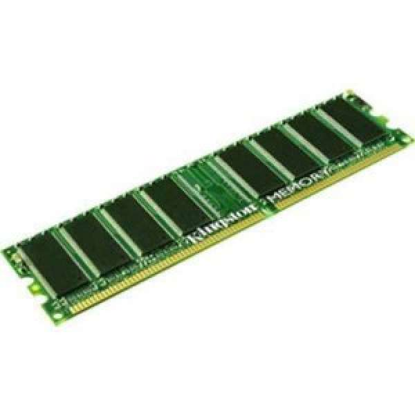 Kingston dedicated memory 4GB 1600MHz Low Voltage Module