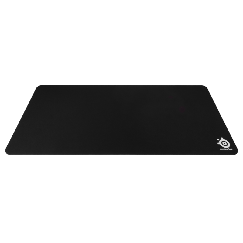 Mouse Pad Steelseries Qck Xxl