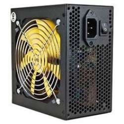 SURSA  Logistep   550W, fan 120mm, 1xPCI-E (6+2)pin, 3xSATA, 1xEPS (4+4)pin
