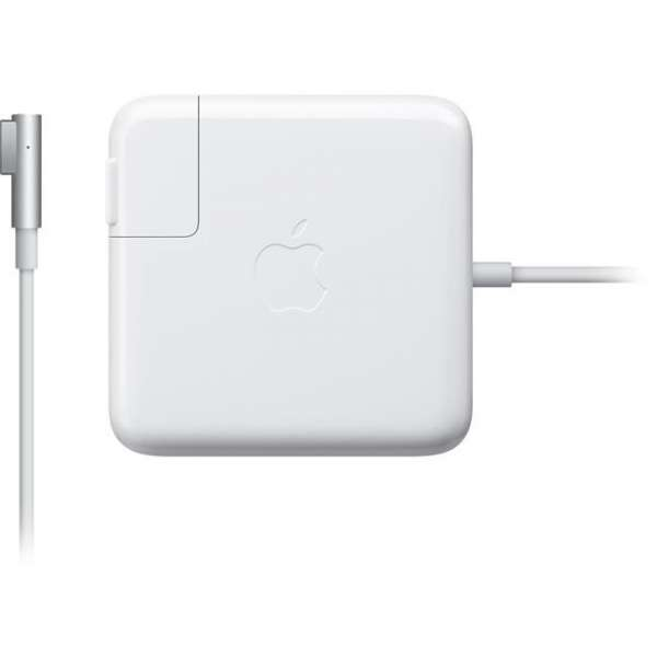 Adaptor alimentare Apple MagSafe - 60W (MacBook si 13'' MacBook Pro)