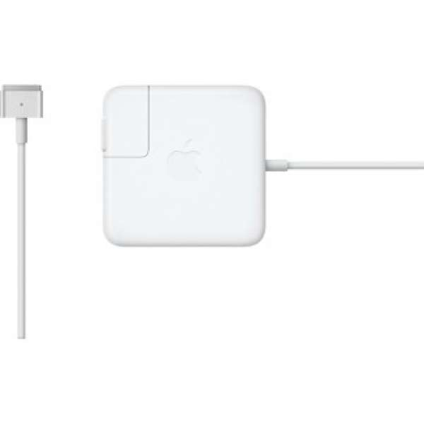 Adaptor alimentare Apple MagSafe 2 - 85W (MacBook Pro cu ecran Retina)