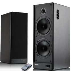 Microlab SOLO7C 2.0 Stereo Speakers System