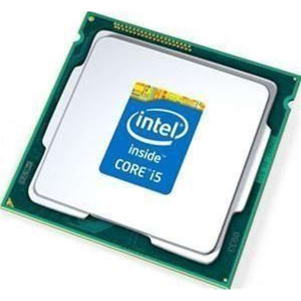 Intel Core i5-6400T, Quad Core, 2.20GHz, 6MB, LGA1151, 14nm, 35W, VGA, TRAY