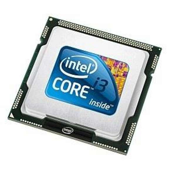 Intel Core i3-6300T, Dual Core, 3.30GHz, 4MB, LGA1151, 14mm, 35W, VGA, TRAY