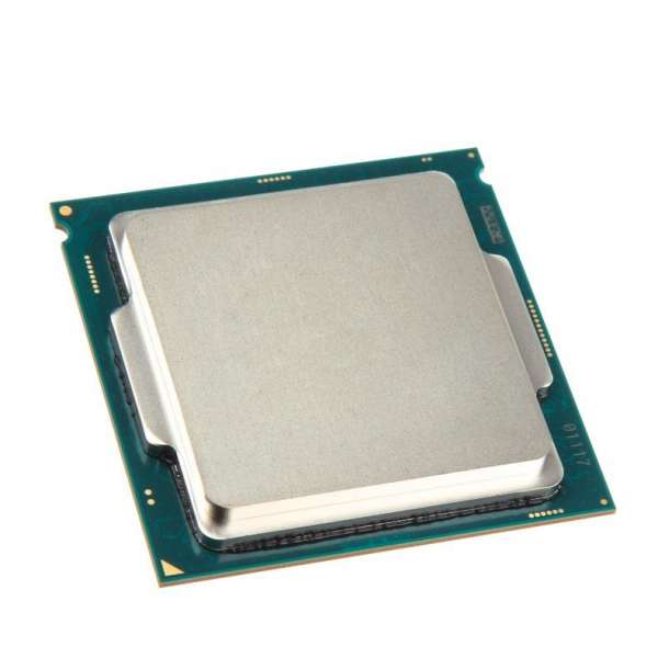 Intel Celeron G3900T, Dual Core, 2.60GHz, 2MB, LGA1151, 14nm, 35W, VGA, TRAY