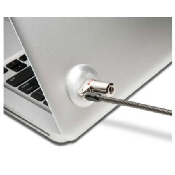 Sistem blocare Kensington Keyed UltraBook® Laptop Lock
