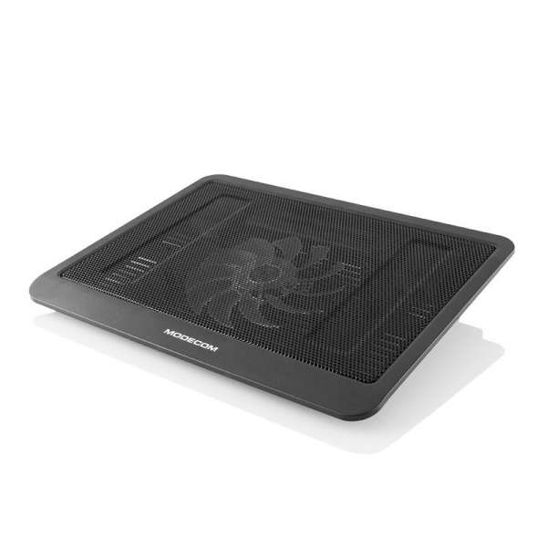 MODECOM COOLER LAPTOP VENTILATOR SILENTIOS MC-CF13