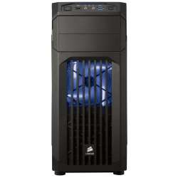 Corsair Computer Case Carbide Series SPEC-01 Mid Tower Gaming Case