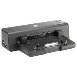 Docking station / port replicator notebook-uri