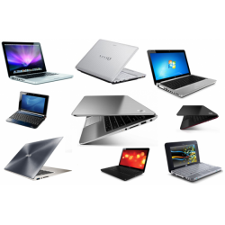 Notebook / netbook / ultrabook