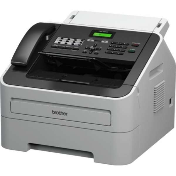Brother 2845 Fax Laser A4