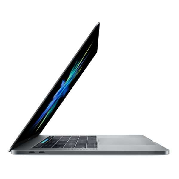 MacBook Pro 13 Retina Touch Bar/i5 2.9GHz/8GB/512GB SSD/Intel Iris 550/Space G