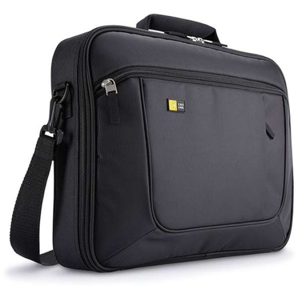 "Geanta notebook 15.6"", Case Logic ANC-316-BLACK (ANC316)"