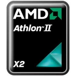 AMD Athlon II X2 340 3.2GHz, socket FM2, BOX (AD340XOKHJBOX)