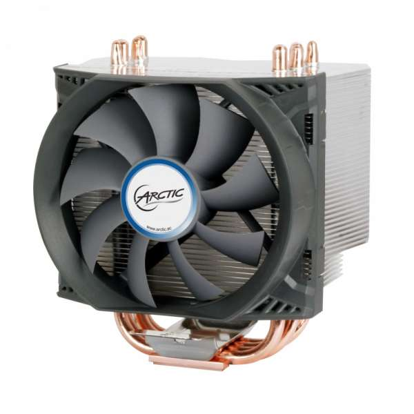 "COOLER CPU ARCTIC. ""Freezer 13 CO"", universal, soc 1366/115x/775/FMx/AMx/939/754"