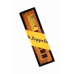 DIMM DDR4/2133. 16384M  ZEPPELIN (life time, dual channel) (ZE-DDR4-16G2133b)