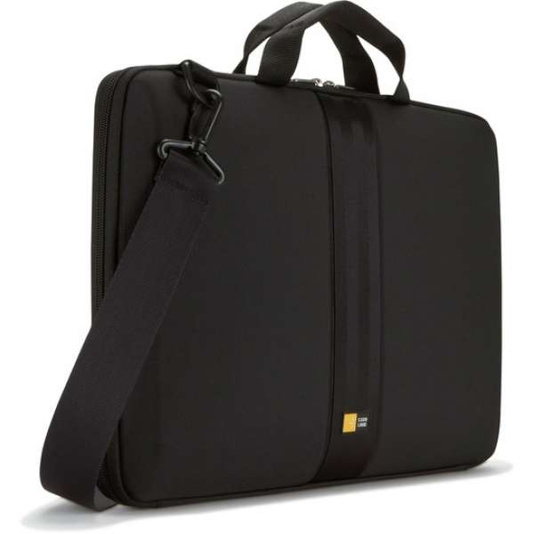 "Geanta laptop 16"" Case Logic, QNS-116-BLACK (QNS116K)"