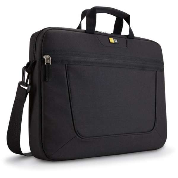 "Geanta notebook 15.6"", Case Logic VNAI-215-BLACK (VNAI215)"